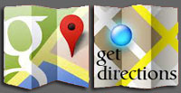 Get directions to Freedom Valley Campground
